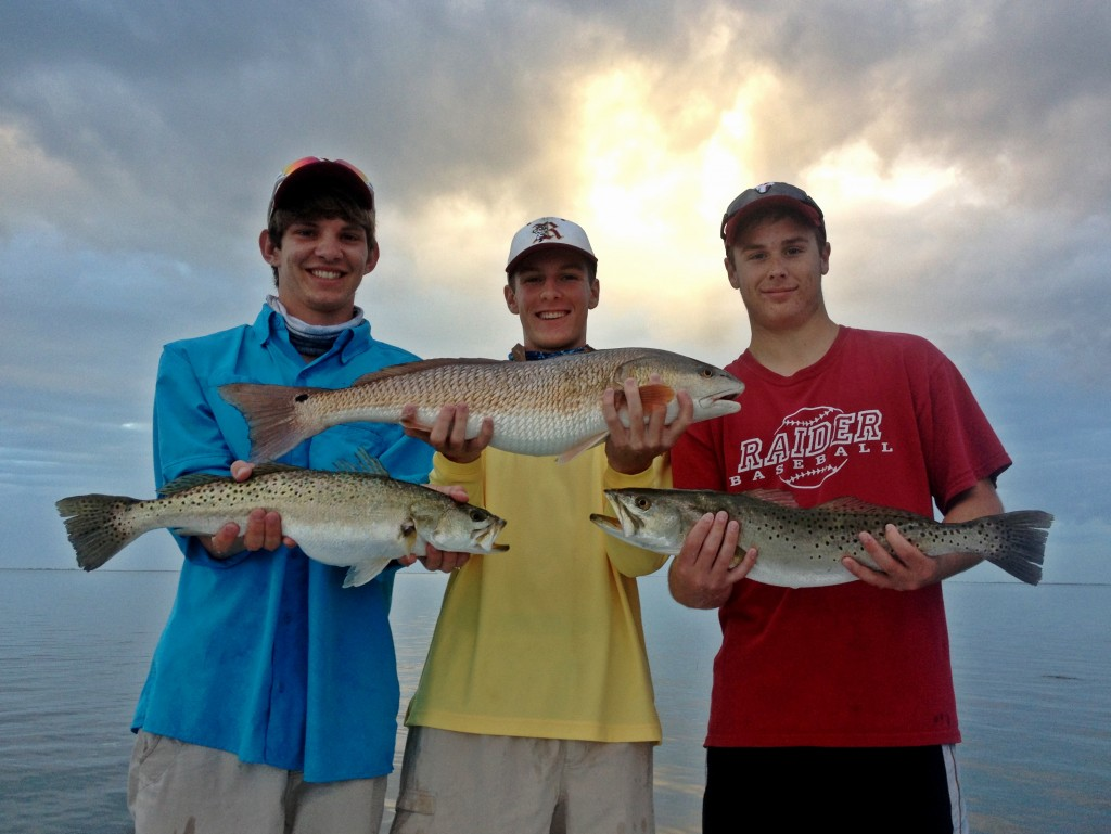 Sanibel fishing charter sanibel fishing charters for Sanibel island fishing charters