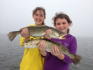 Fishing is Heating up on Sanibel Fishing Charters!