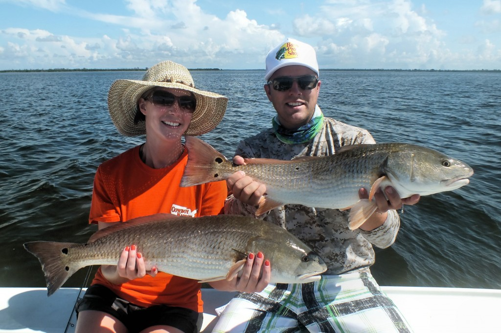 Captiva fishing charters sanibel fishing charters for Sanibel island fishing report