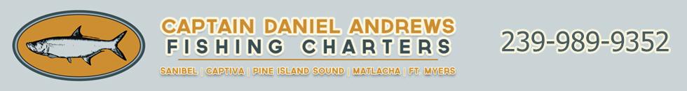 andrews-charters-header.jpg
