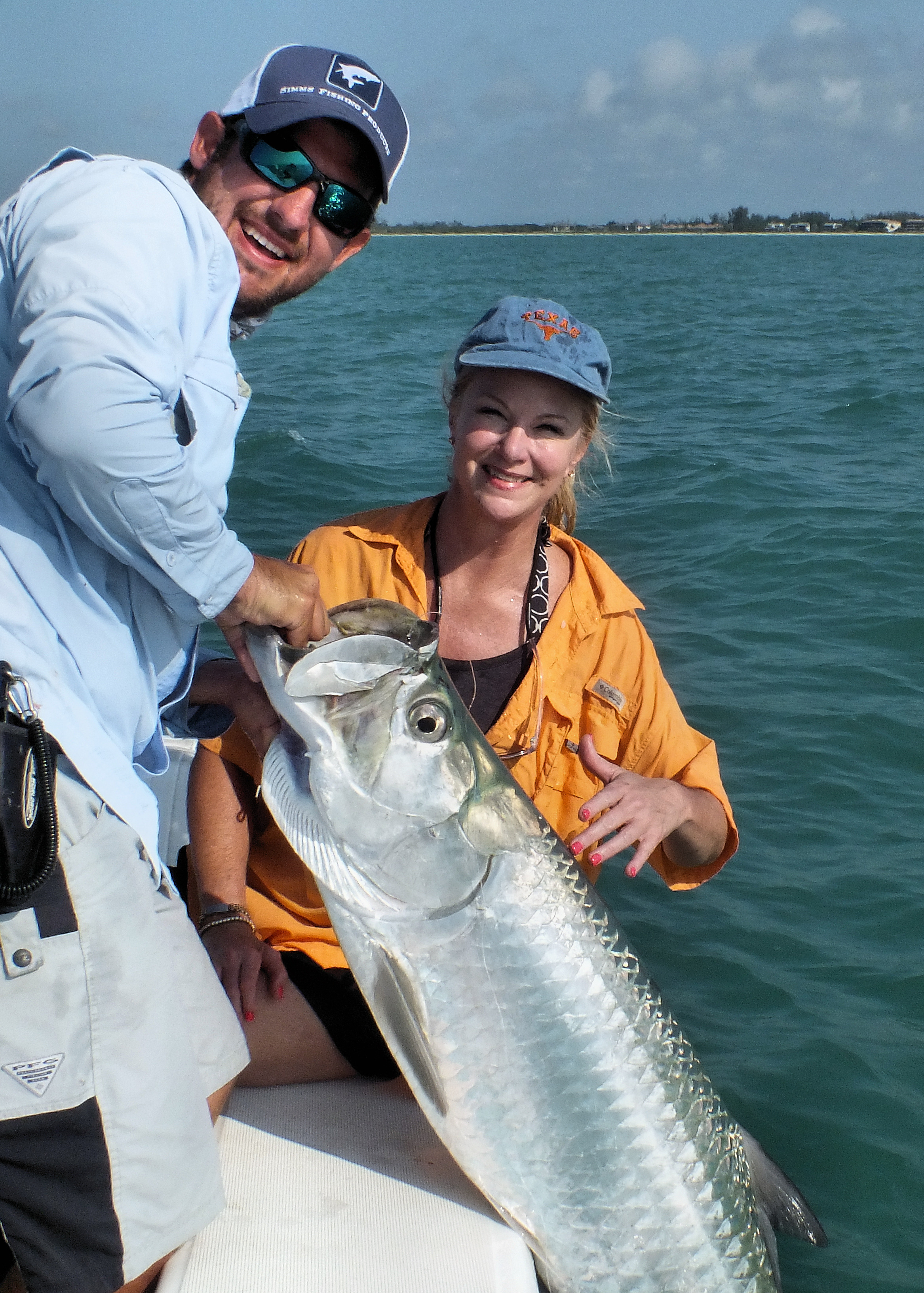 Captain-Andrews-Charter-Tarpon