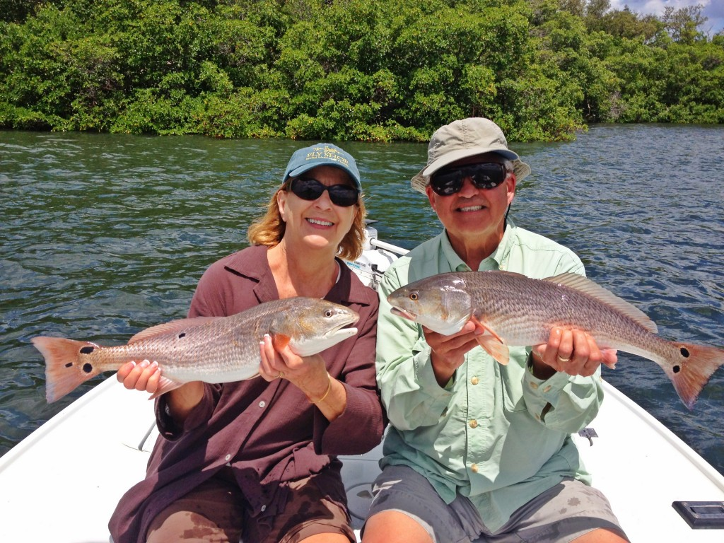 redfish-sanibel-couple