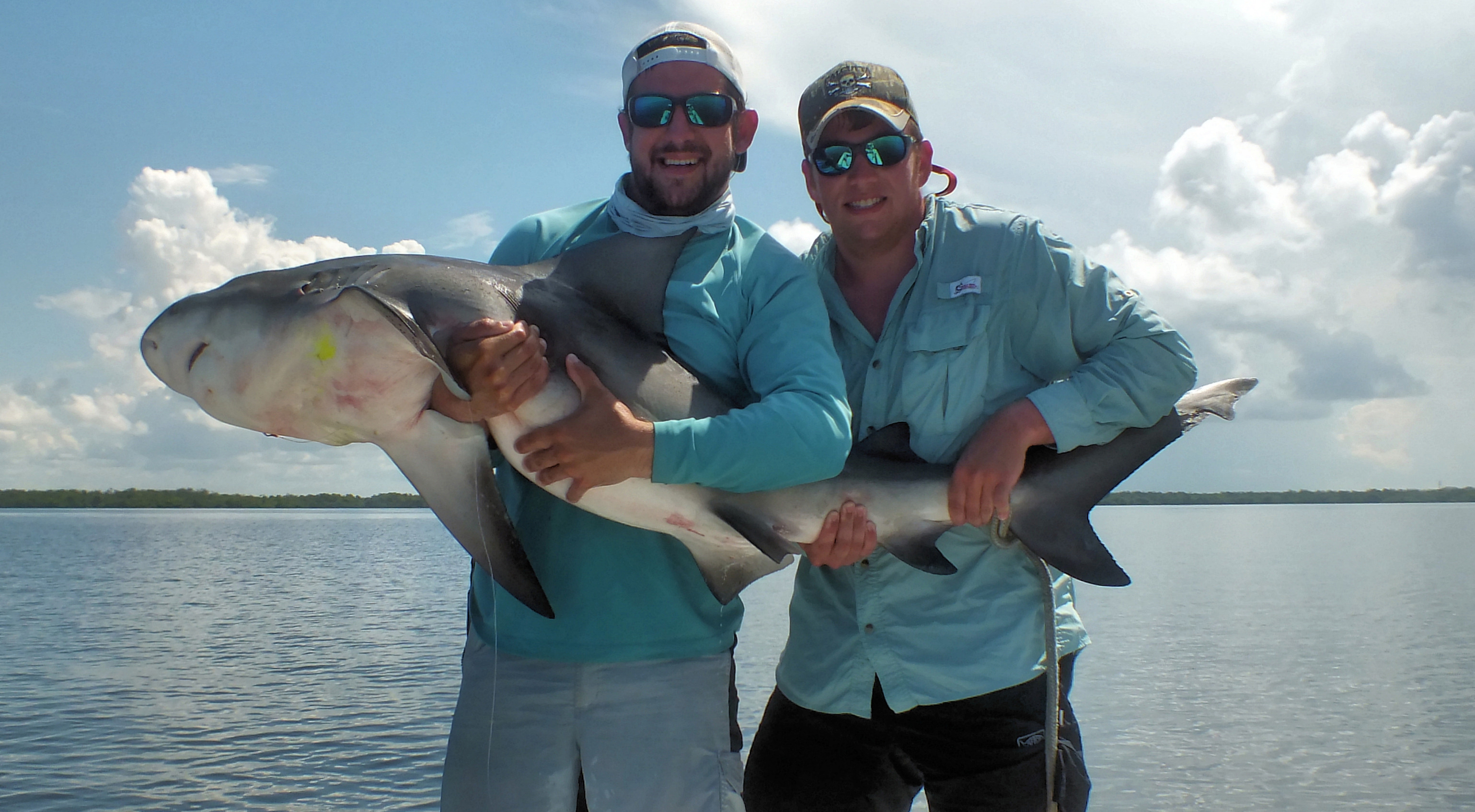 shark-fishing-sanibel