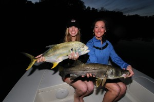 Fishing Charters Sanibel, FL