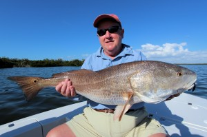 Fishing Charter Sanibel FL