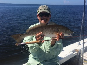 Awesome Fall Fishing – Sanibel Fishing Charters!